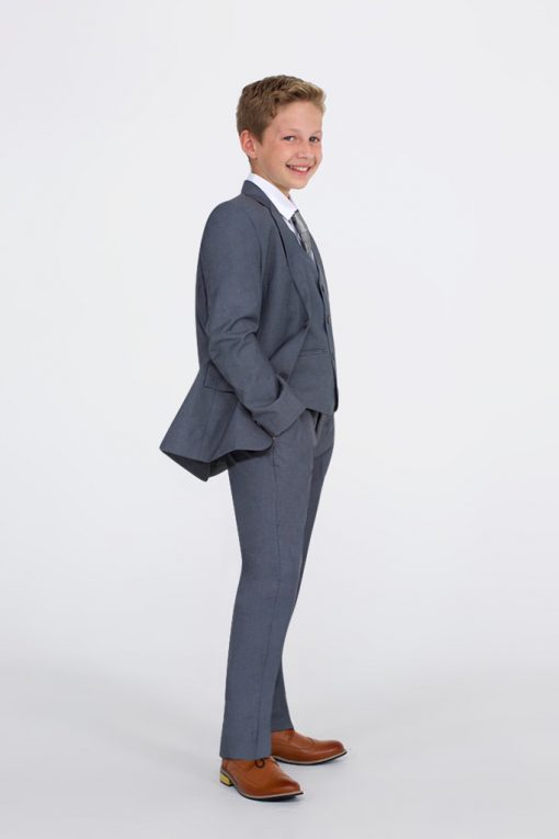 boy's suit yoyokiddies