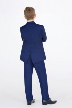 kids suit for boys
