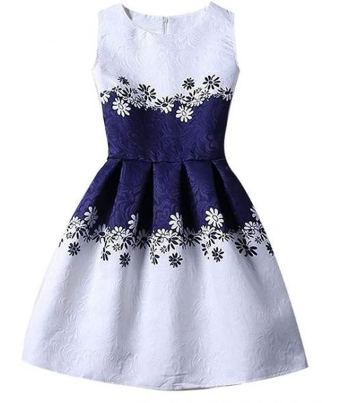 Formal Cloth for Girls