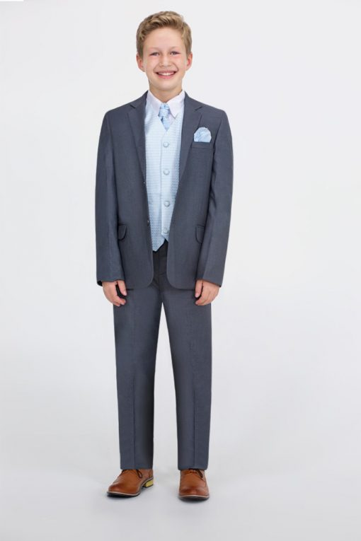 waistcoat and trouser