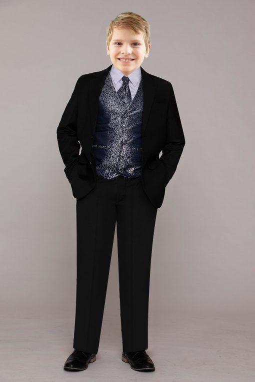waistcoat for wedding