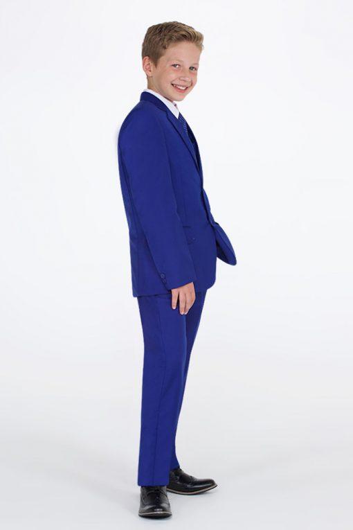 boys bright suit yoyokiddies