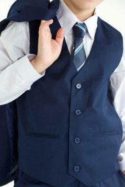 yoyokiddies suit