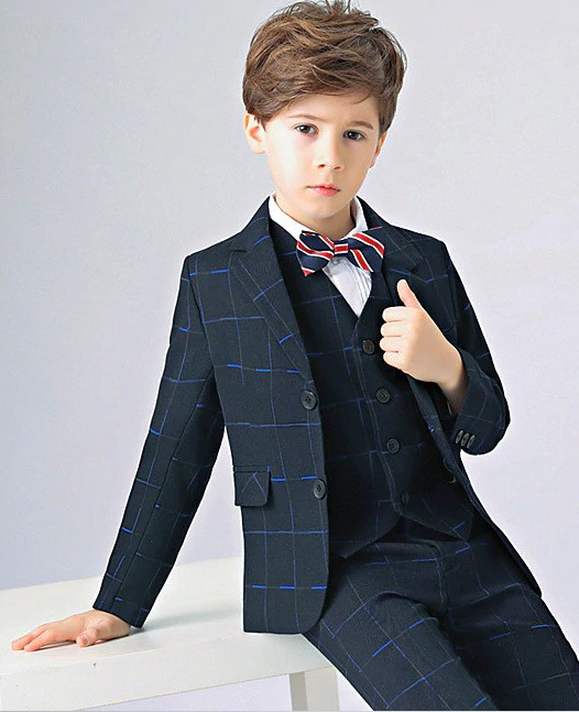 Children cool suits