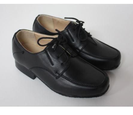 nice shoe for kids