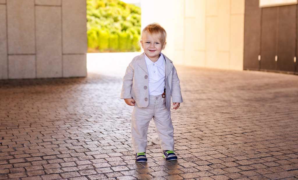 buy children suits